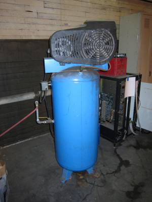Equipment Aircompressor Milwaukee Makerspace Wiki
