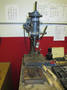 equipment:drill_press_1.jpg