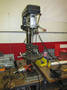 equipment:drill_press_3.jpg