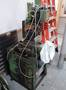 equipment:eiselecoldsaw2.jpg