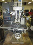 equipment:gorton_mill.jpg
