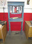 equipment:hydraulic_press.jpg
