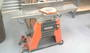 equipment:jointer01.jpg