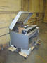 equipment:laser_cutter.jpg