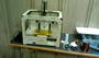 equipment:lenox-3d-printers-replicator.jpg