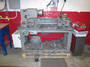 equipment:metal_lathe_1.jpg