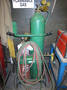equipment:oxyacetylene_welder.jpg