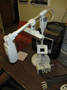 equipment:video_microscope.jpg