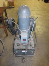 equipment:welder5 [Milwaukee Makerspace Wiki]