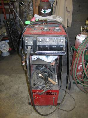 equipment:welder2 [Milwaukee Makerspace Wiki]