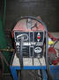 equipment:welder_3.jpg