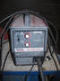 equipment:welder_4.jpg