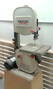 equipment:wood-bandsaw2.jpg