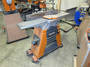 equipment:wood_jointer.jpg