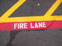 meetingagenda:fire-lane.jpg