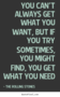 meetingagenda:life-photo-quotes_7265-2.png