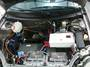 members:engine_compartment_2.jpg