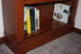 members:keithm:finished_bookcase_2_.jpg
