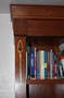 members:keithm:finished_bookcase_4_.jpg