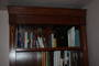 members:keithm:finished_bookcase_5_.jpg