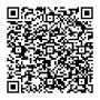 miscellaneous:bitcoin_qr_code_for_momi_member_project_contributions.png