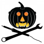 miscellaneous:halloween2012.png