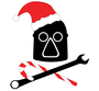 miscellaneous:mmchristmas2012.png