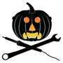 miscellaneous:mmhalloween2012.png