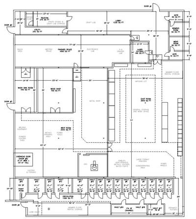 Miscellaneous building info milwaukee makerspace wiki for Building layout maker