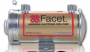 projects:2013-11-30_17_26_27-gold-flo_facet_purolator.png