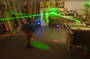 projects:lasermaze2013.jpg