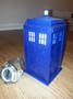 projects:tardis.jpg
