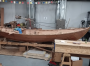 projects:willieboat:boat4.png