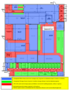 projectstorage:parkingpermittickets_floorplan.png
