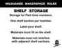 signage:shelf_storage.png