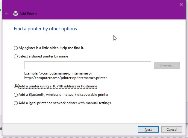 step_3_-_find_printer_by_other_options.jpg