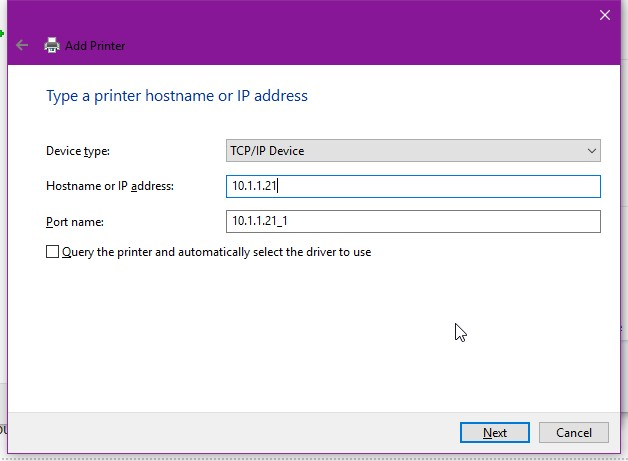 step_4_-_enter_printer_ip_address.jpg
