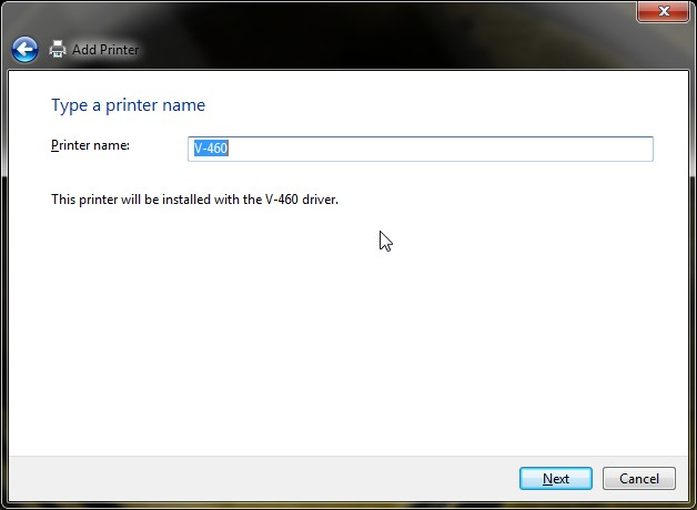 step_10_-_name_printer.jpg