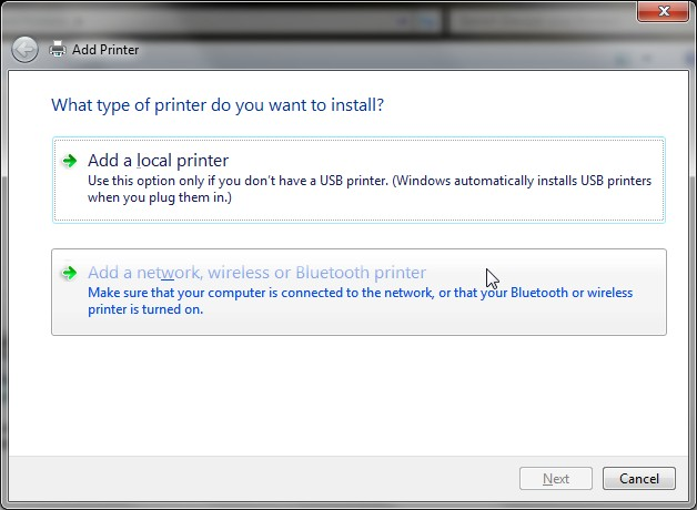 step_3_-_add_network_printer.jpg