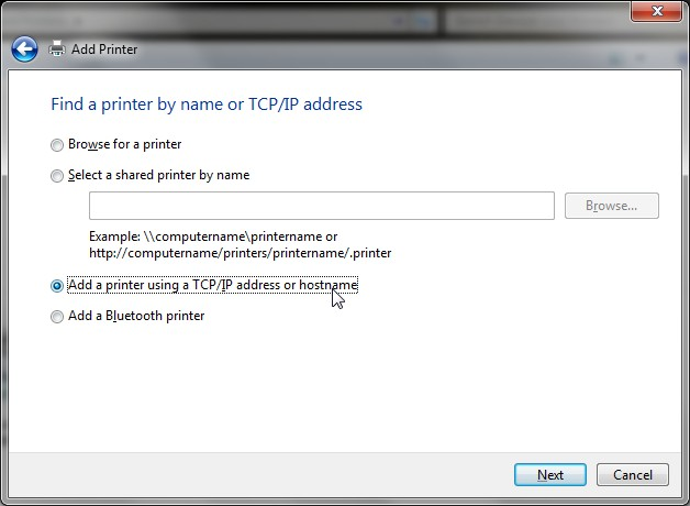 step_5_-_add_printer_using_tcpip_address.jpg