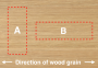spacedocumentation:woodgrain.png